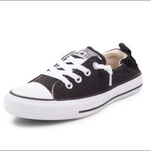 Chuck Taylor Converse Allstar Shoes - Size 6 YOUTH 763788050